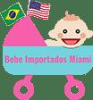 Produtos e Artigos para Bebês Importados