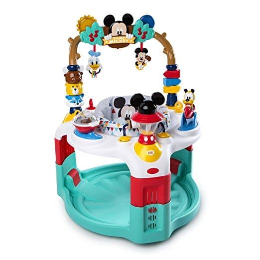 Centro de Atividades Mickey Mouse e Amigos   Disney db1ee75223
